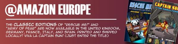 amazon europe  button 2014 copy