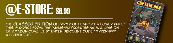 Army of Fear classic edition e-store button 2014 copy