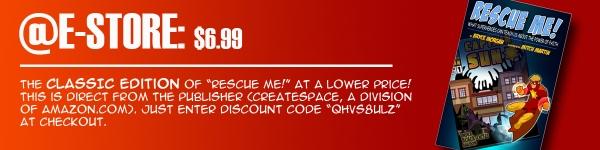 classic edition e-store button 2014 copy
