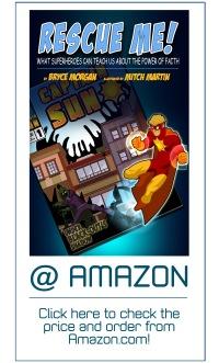 CS1-Amazon