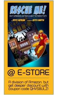 CS1-E-Store