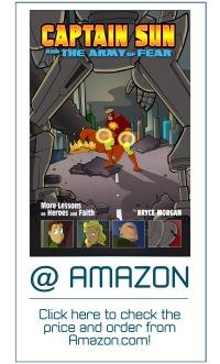 CS2-Amazon