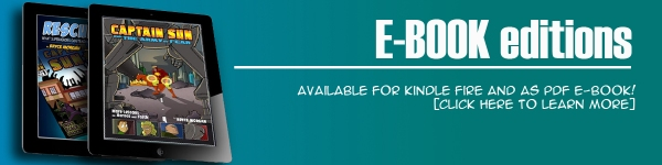 e-book button 2014 copy