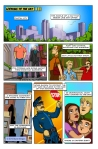 Chp1Pg1 for WEB