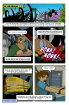Chp2Pg1 for WEB