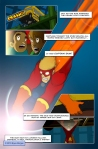 Chp2Pg2 for WEB