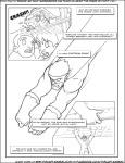Coloring Page 1 thumbnail