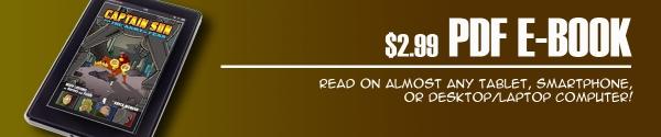 Army of Fear PDF button 2014