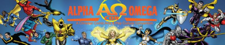A-O Con Banner