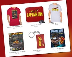 Captain Sun Store Pic for Website copy