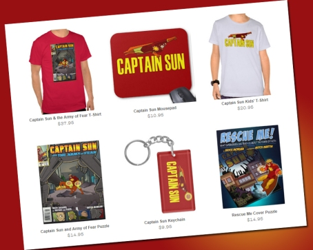 Captain Sun Store Pic for Website copy