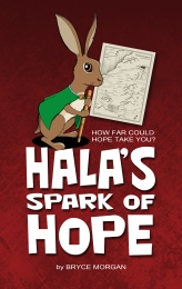 halas-spark-of-hope-cover-shot