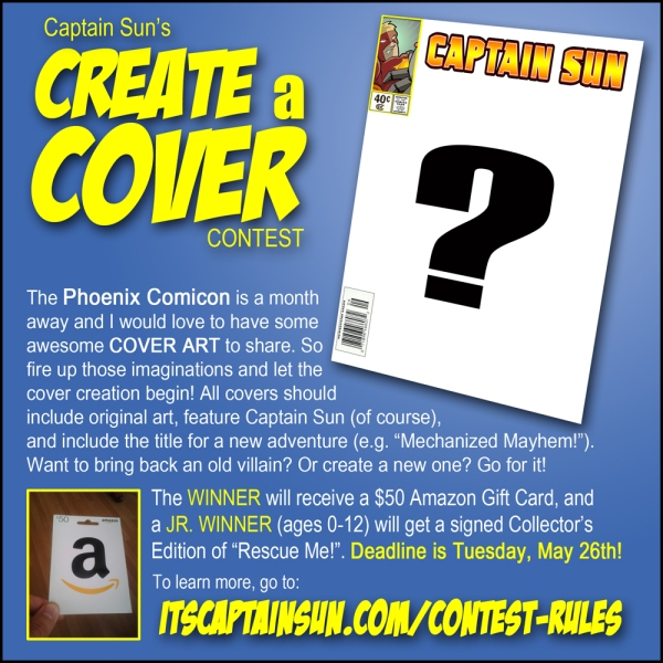 Cover Contest 2015 Banner copy