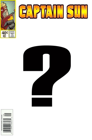 CS Cover with Question Mark
