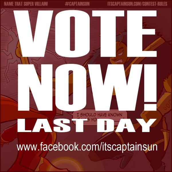 name that villain-vote now-last day copy