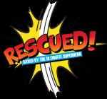 1-Rescued Logo copy