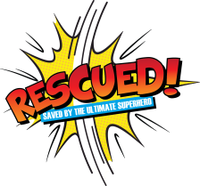 1-Rescued Logo copy