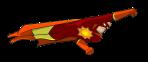 3-Captain Sun Flying