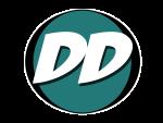 Dynamic Defenders copy