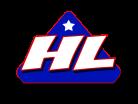 Hero League copy