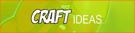 Website-Collaborate Button-Crafts copy