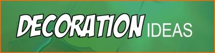 Website-Collaborate Button-Decor copy