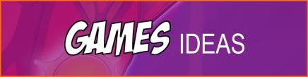 Website-Collaborate Button-Games copy