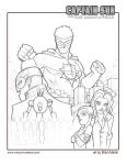 CS2 Coloring Page 4 copy