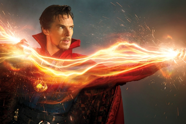 doctor-strange-featured-image