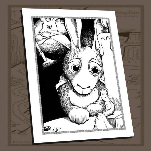 hala-2016-illustration-example-copy
