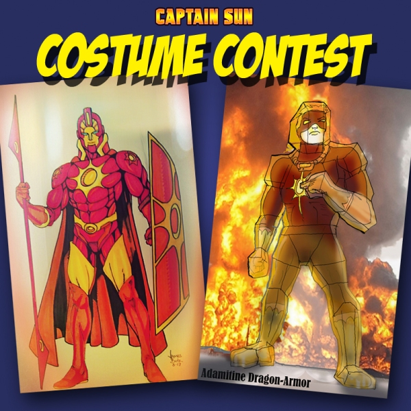 Costume Contest AD 4 copy