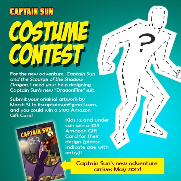 Costume Contest AD 5 copy