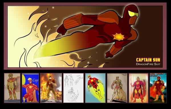 Costume Contest Collage copy
