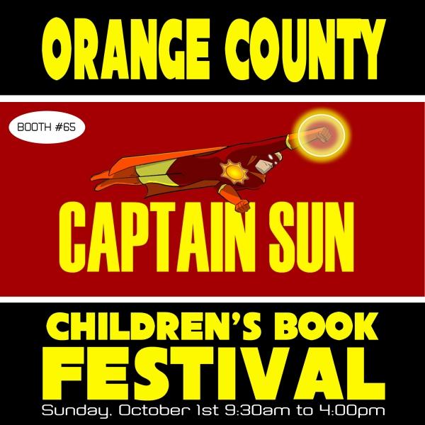 OCCBF Facebook Banner 2 copy