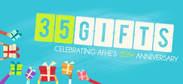 AFHE_35_gifts